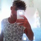 Anthony Altamura