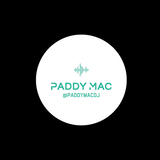 Paddy Mac Presents - Episode 10 - Drum & Bass