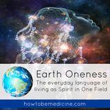 Earth Oneness
