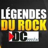 DCMIX - rock bits of dust mix