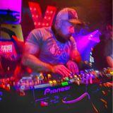 DJ Ted Eiel  - CHUNKHOUSE V2.0
