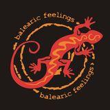 Balearic Feelings