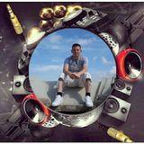 DJ-Joschy