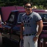Alvin Lecias Castillote