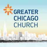 Greater Chicago Church