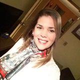 Rosa Maria Alfaro Melchiorre