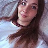 ronia_wirsch