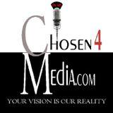 Chosen4media