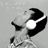 Muhammet Ceylan
