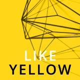 Like Yellow