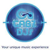 Go Gabz DJs