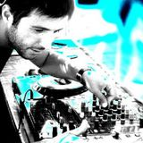 dj oner cevikel - Let The Music Play 04-10-2012