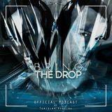 Bring The Drop #082