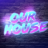Our House Radio Show