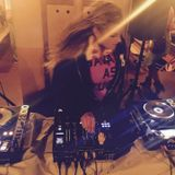 DJ Sc@Lz