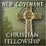 New Covenant Christian Fellows