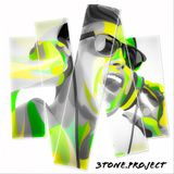 3tone.project