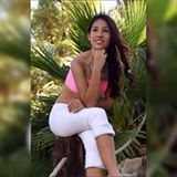 Libia Andrade