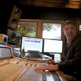 Mike Parlett Radio Show with Johnny Britt