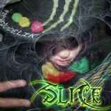SliCe (Keena Strachan)