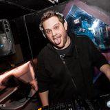 DJ Cannibass