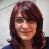 Patricia Leiva