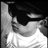 Edison Chan