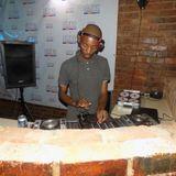 Joseph Mambo