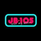 JB105 Show Vault