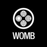 WOMB TOKYO