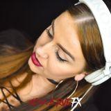 DJ Battle Lady