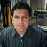 Martin Vasquez Gonzalez