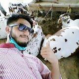 Prince Aatir