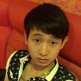 Hp Bình Thuận