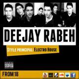 Deejay Rabeh