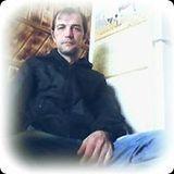 Vlad Adamov
