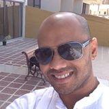 Vijay Wable