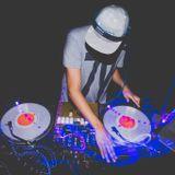 DJ NACH
