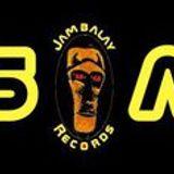 Prolurv JambalayRecords Charm