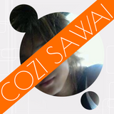Cozi SAWAI