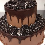 ChocolateCakeIsDelish