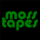 Moss Tapes