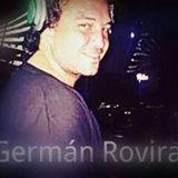 German Rovira