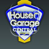 House N Garage Central