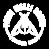 Peeni Walli
