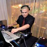 DJ YOGUI