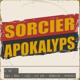 Sorcier Apokalyps