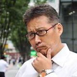 Junichi Aoki