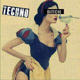 Medder of Techno