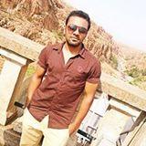 Abhishek Jogannavar